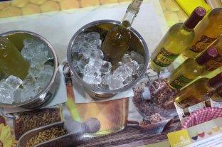 Hidromiel: una bebida milenaria para explorar mercados internacionales