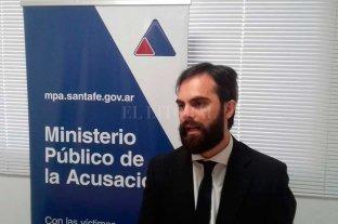 """Avanza la investigación denominada """"horas OSPE"""""""