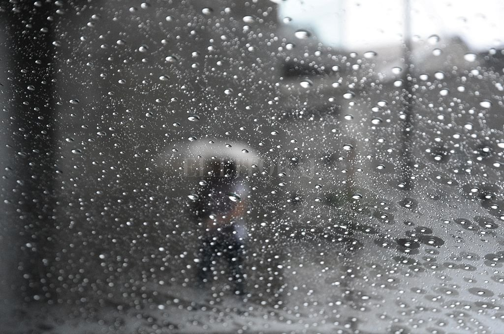 Renuevan alertas meteorológicas para Santa Fe y gran parte de la provincia