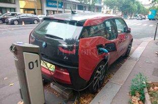 España quiere prohibir nuevos coches diésel y gasolina desde 2040