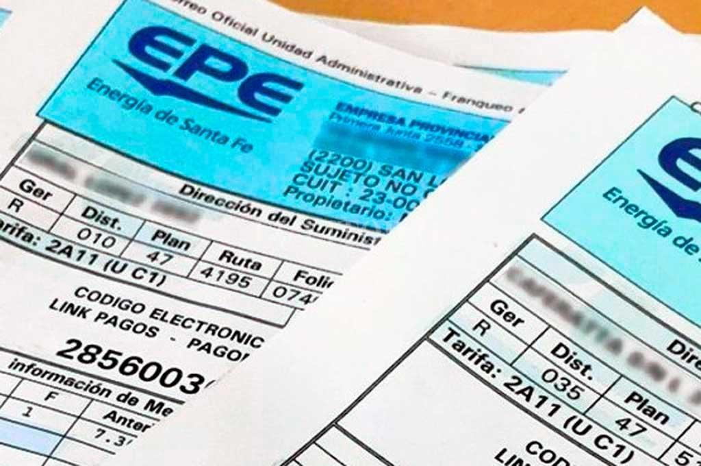 La EPE continuará con la tarifa social en 2019