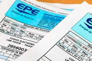 La EPE continuará con la tarifa social en 2019 -  -