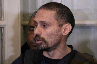 Condenaron a Pérez Corradi a siete años de prisión por la importación de efedrina -  -