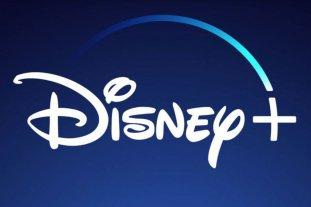 Disney confirmó su plataforma de streaming que competirá con Netflix -  -