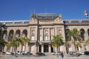 Santa Fe presupuesta recursos por $ 271 mil millones en 2019