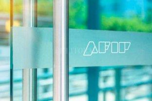 """Afip pone en marcha la """"billetera electrónica"""" para pagar Ganancias, IVA y Bienes Personales -  -"""