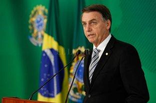 Cuba retirará a sus médicos de Brasil tras la elección de Bolsonaro