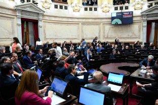 Detalles del paquete de leyes económicas que acompañan el Presupuesto 2019