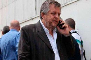 Stornelli relacionó el paquete explosivo en la casa de Bonadio con la causa de los cuadernos