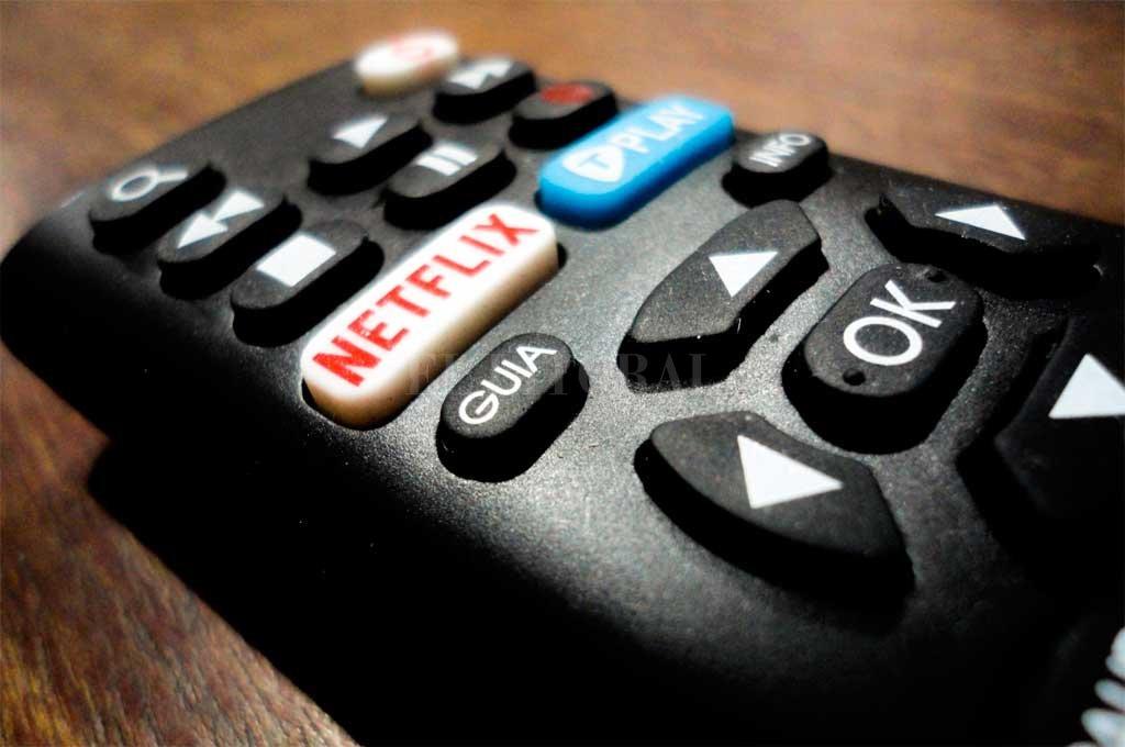 Netflix aumenta los abonos en Argentina
