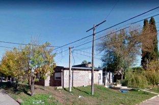 Conmoción en la provincia de Buenos Aires por un cuádruple crimen
