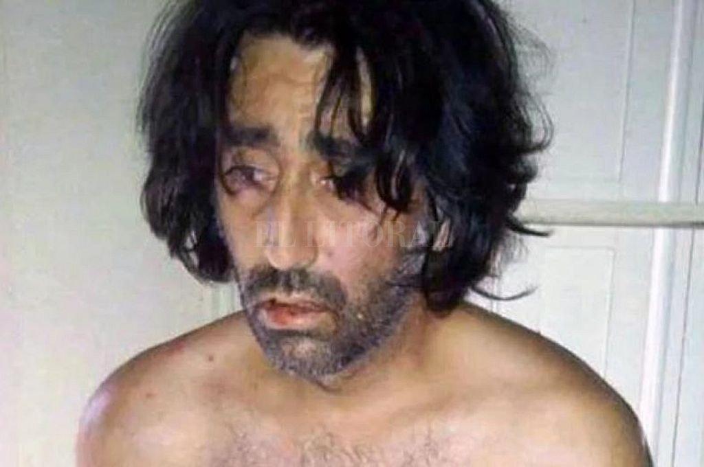 Reclusión perpetua para el casero que abusó sexualmente y asesinó a una nena de 11 años