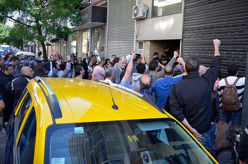 Los dos detenidos por presunta vinculación al Hezbollah seguirán presos