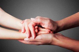 565 solicitudes para adoptar a 14 niños santafesinos -  -