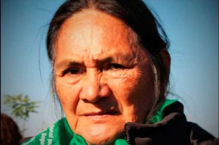 Acribillan a la madre de una  conocida dirigente barrial - Beatriz Ramos pudo ser objeto de una venganza, por otro hecho de sangre ocurrido tiempo atrás. No obstante se analizan otras hipótesis. -