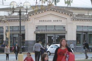 Mercado Norte: esplendor, variedad y vitalidad en un mismo lugar