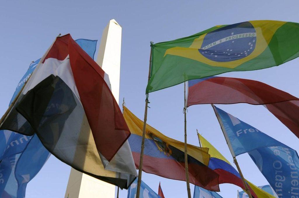 Los países del Mercosur reconocerán los títulos universitarios de las otras naciones del bloque