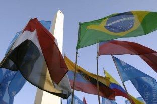 Los países del Mercosur reconocerán los títulos universitarios de las otras naciones del bloque -  -