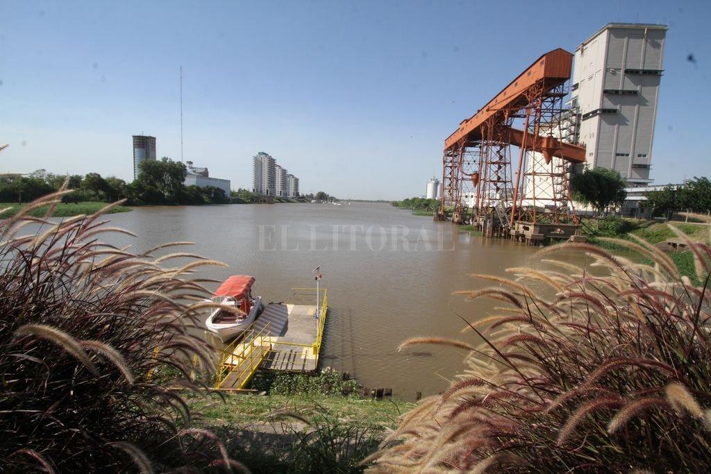 La Ribereña, una propuesta para conocer Santa Fe desde el río