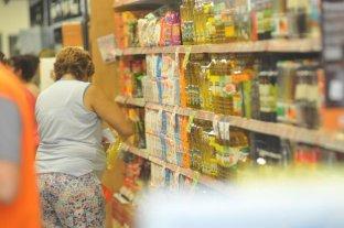 El bono volcará hasta $ 60 mil millones - El ingreso extra no revertirá la caída de ventas, principalmente de alimentos. -