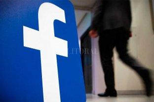 Caída mundial de Facebook e Instagram -  -