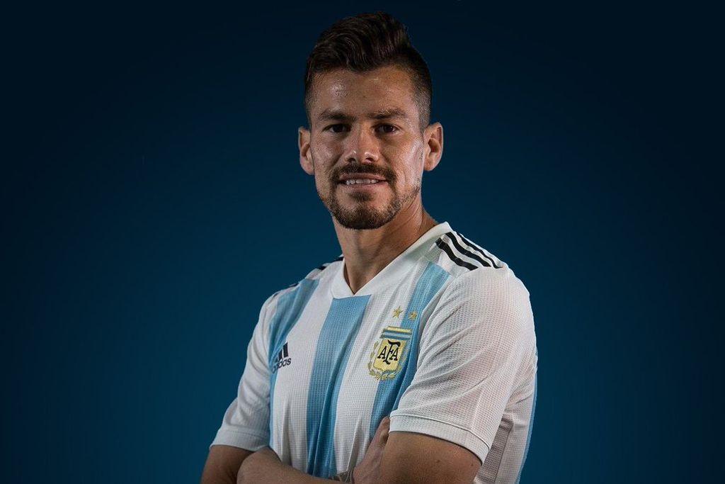Insólito: Previo al partido contra México, Argentina se olvidó de un jugador en el hotel