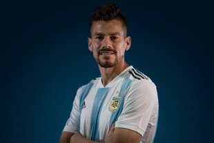 Insólito: Previo al partido contra México, Argentina se olvidó de un jugador en el hotel -  -