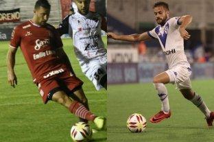 ¿Cómo vienen los rivales de Unión y Colón en esta Superliga?