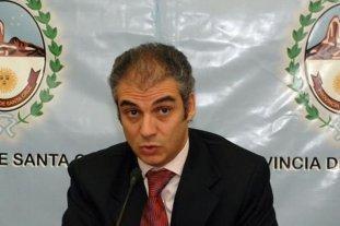 Causa de los cuadernos: el ex Ministro de Hacienda se encuentra declarando en tribunales