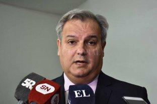 Santa Fe vuelve a la Corte por la deuda de coparticipación
