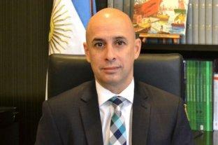 Tras los incidentes en la súper final, renunció el ministro de Seguridad porteño