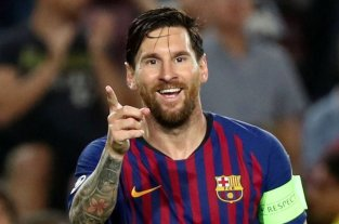 Horarios y TV: Se cierra la quinta fecha de Champions League