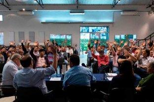 Municipales no reclamarán el bono pero exigen la actualización de las asignaciones familiares