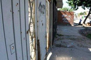 No se detienen los crímenes en Rosario: mataron a tres hombres durante la noche