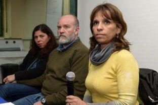 La familia Maldonado dijo que va a apelar la decisión del juez de cerrar la causa
