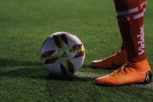 Por la final de la Libertadores, la Superliga hizo modificaciones en la fecha 15