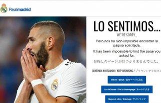 En dos horas, los socios del Real Madrid agotaron sus entradas para el River-Boca