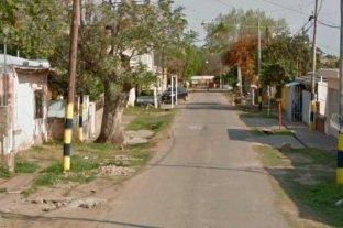 Acribillaron a una mujer en Rosario