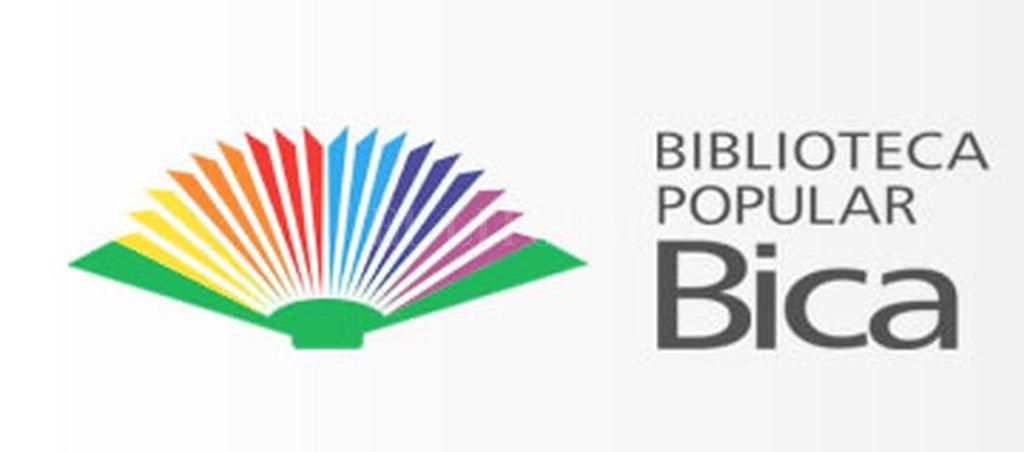 Se trata de una nueva edición del evento realizado en la Biblioteca Bica.