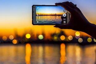 10 tips para tomar las mejores fotos desde tu smartphone