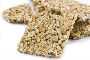 Prohíben 16 productos alimenticios por ser falsificados