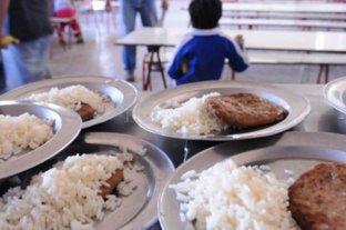 Solicitan información acerca del Fondo de Asistencia Alimentaria