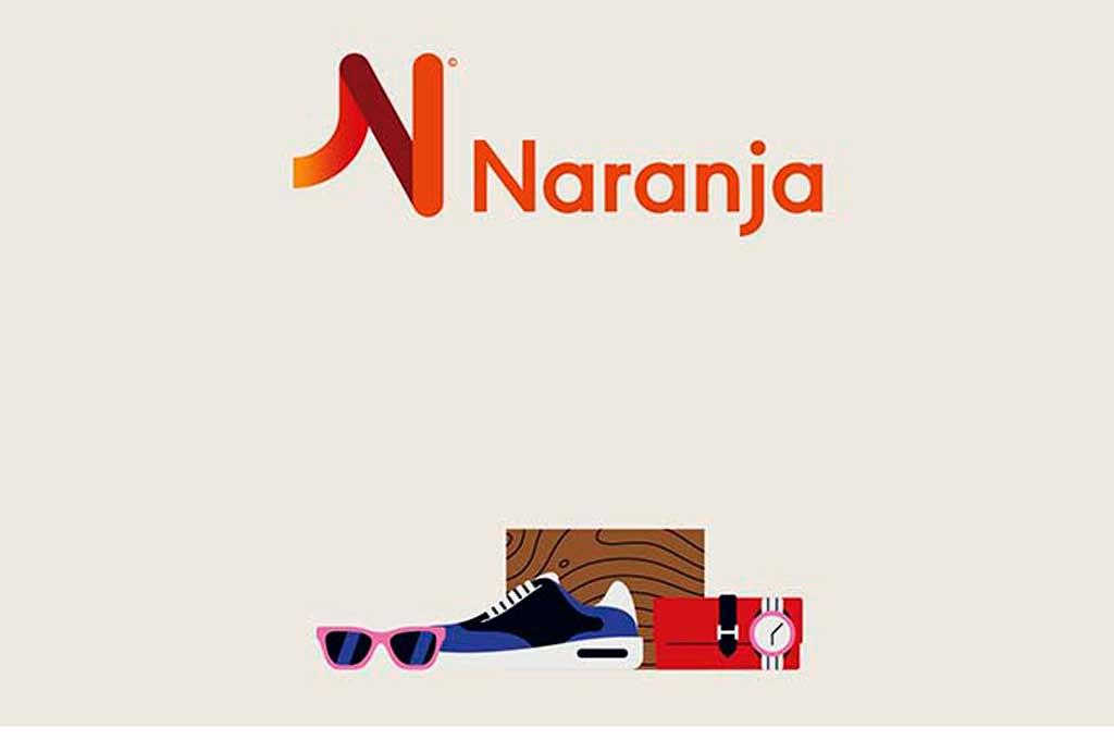 Los mejores beneficios para estas fiestas los tiene Naranja
