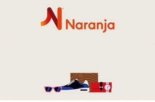 Los mejores beneficios para estas fiestas los tiene Naranja -  -