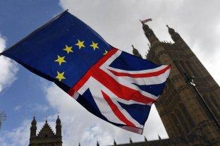 El tribunal europeo habilitó la posibilidad de que el Reino Unido anule unilateralmente el Brexit