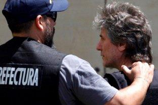 Boudou solicita nuevamente su excarcelación ante el tribunal que lo condenó