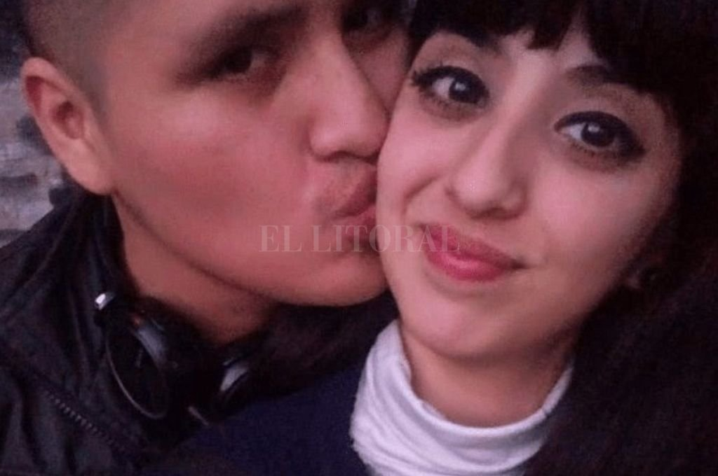 Se negó a declarar el novio de la joven asesinada a golpes y estrangulada