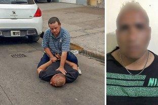Asesinan a puñaladas a una mujer y por el femicidio detuvieron a la pareja