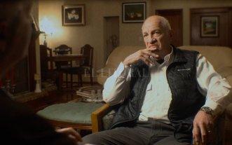 """El jueves abrirá la quinta semana del Cine Argentino - El documental """"Esto no es un golpe"""" busca proyectar una mirada minuciosa de los hechos ocurridos durante el alzamiento militar encabezado por Aldo Rico, en la Semana Santa de 1987, durante el gobierno de Raúl Alfonsín. -"""