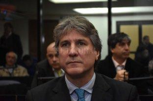 Caso Ciccone: ordenaron la excarcelación de Boudou -